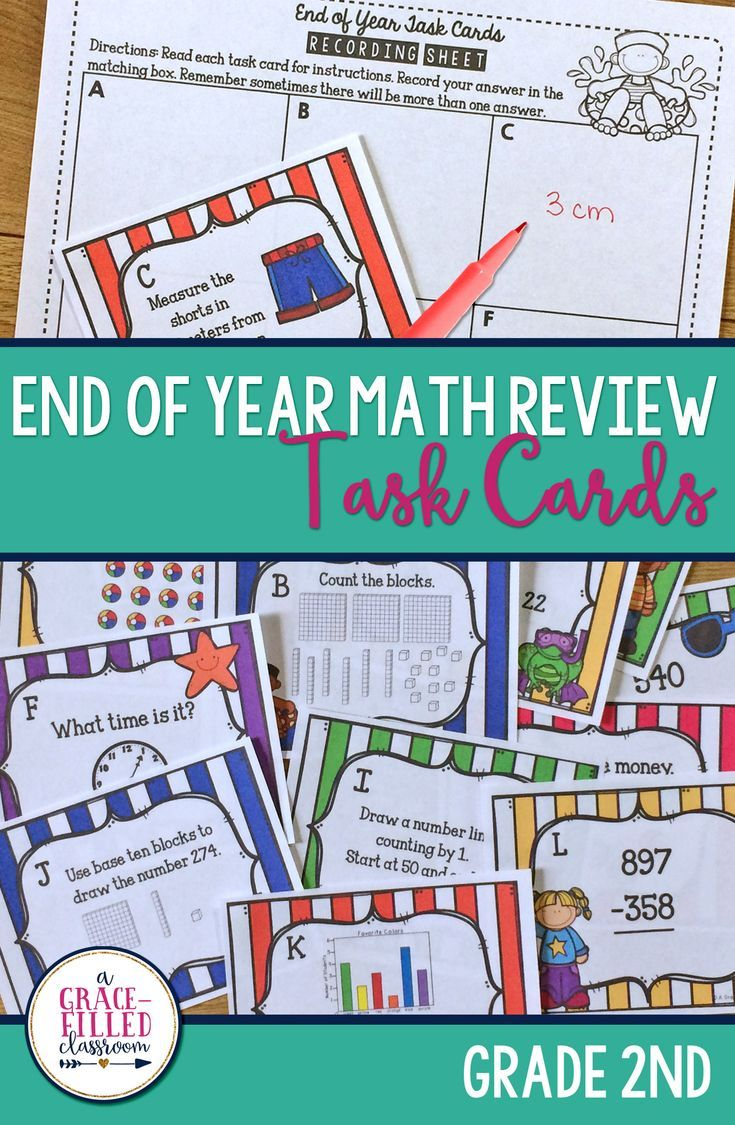 256 best Math ~ 2nd Grade images on Pinterest | Grade 2, Grade 3 and ...