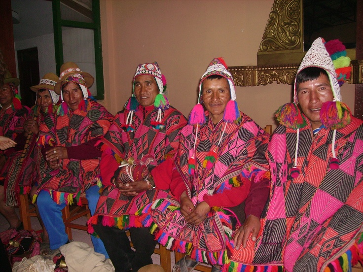 Andean Shamans, Peru http://www.facebook.com/pages/Adelaide-Australia/Inner-Essence-Holistic-Therapy/189416464288