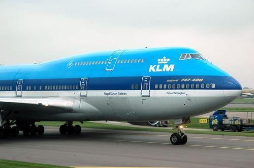 Social Seating: Fliegen unter Freunden - passende Flüge auf http://www.reisebuero-billiger.de