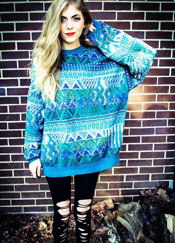 18 best 2014 Christmas Aztec Sweater images on Pinterest | Aztec ...