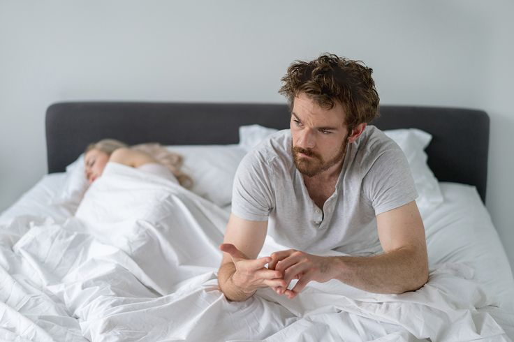 A type of sleep therapy reduces depression, anxiety and paranoia | New Scientist