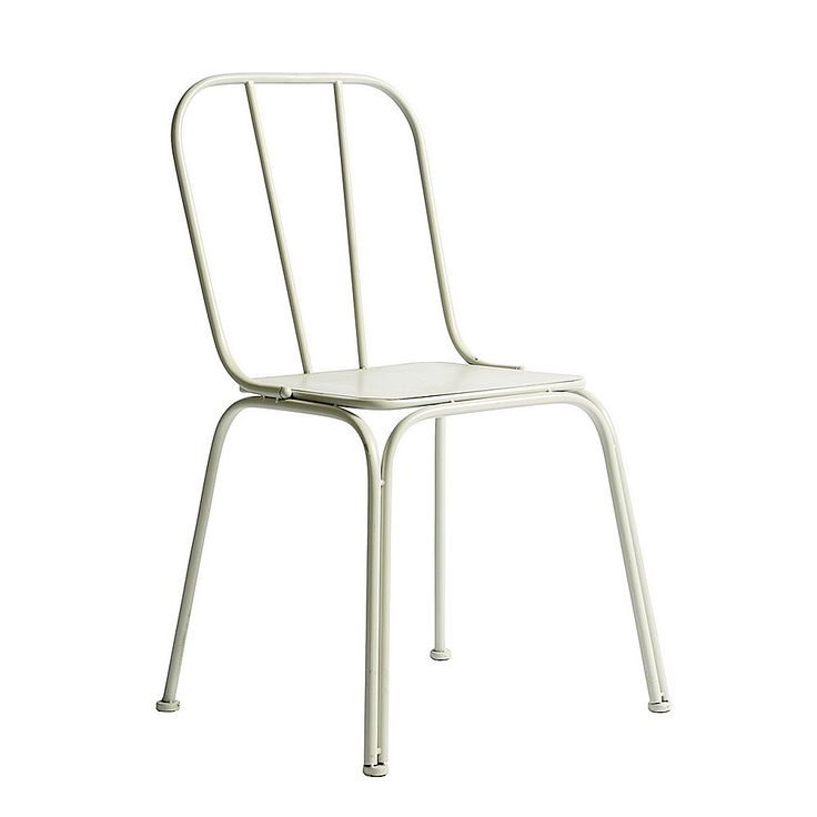 VT Wonen nordal downtown stoel