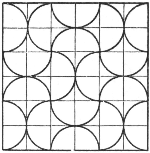 59 best images about tesselation on Pinterest | Coloring ...