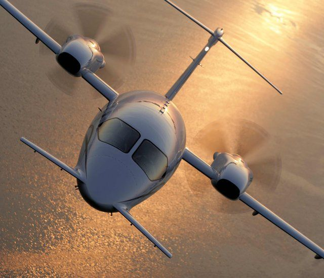 14 best avanti aircrafts images on pinterest airplanes aircraft piaggio aero p180 avanti ii best light cabin jet around avantair is the fandeluxe Image collections