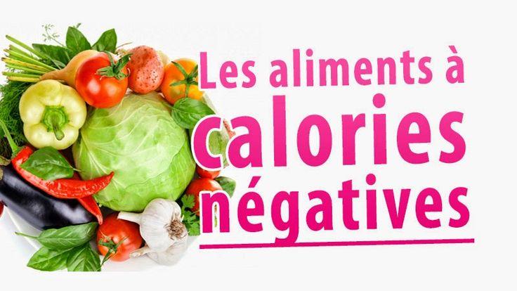 10 best images about maigrir perte de poids r gime et for Maigrir avec des plantes