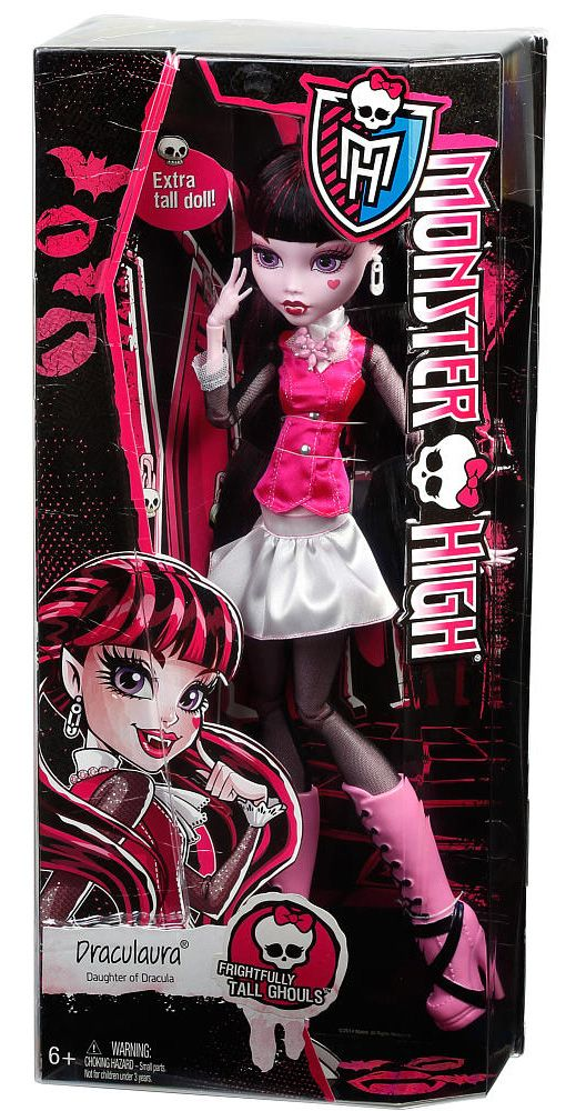 363 best MONSTER HIGH images on Pinterest Monster high dolls - copy monster high gooliope jellington coloring pages