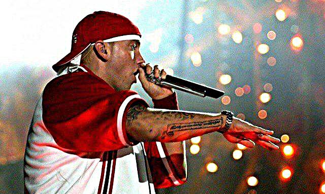 most-popular-artists-in-every-state-eminem
