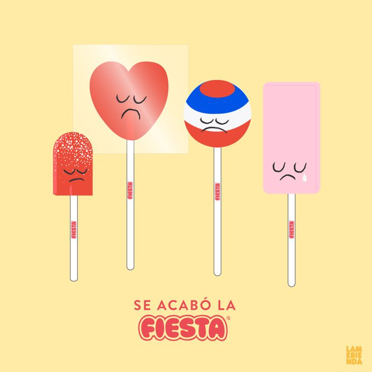 #fiesta #caramelos #kojak #lolipop #piruleta #fresquito