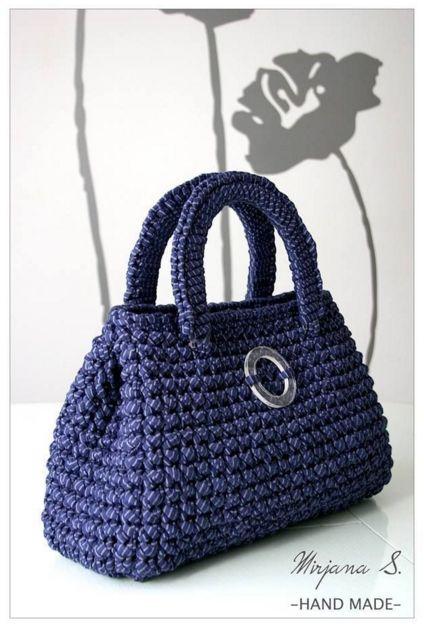 Fabric yarn. Inspiration only