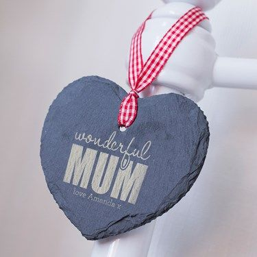 Best 25 card factory ideas on pinterest card case make a case personalised mothers day gifts card factory negle Gallery