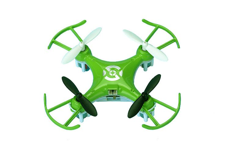 ==> [Free Shipping] Buy Best 2.4G 4ch mini RC Quadcopter kits RC Dornes no camera Remote Control Helicopter UFO Helicoptero children's gift RC kid Toys drone Online with LOWEST Price | 32320925270