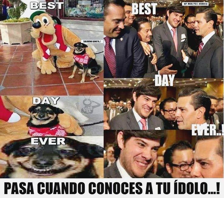 ッ Disfruta de chistes buenos colombianos, chistes de pepito borracho, chistes malos rickyedit, gifs animados en photoshop y memes graciosos con monos. ➦ http://www.diverint.com/humor-grafico-amor-truco-apagar-incendios/
