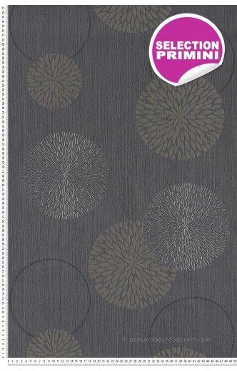 Les 25 meilleures id es de la cat gorie pose papier peint sur pinterest pose de papier peint - Poser de la tapisserie intissee ...