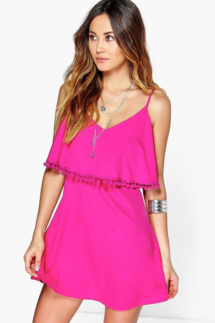 76 best Online Clothing Finds images on Pinterest | Day dresses ...