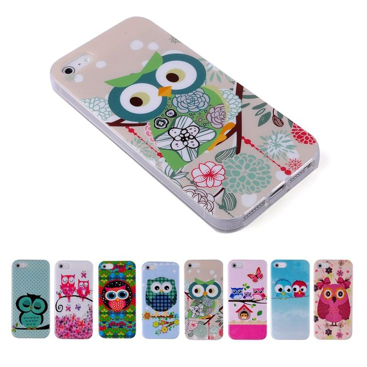 Best price on Cartoon Owls Animal TPU Gel Case Cover for iPhone    Price: $ 9.80  & FREE Shipping    Your lovely product at one click away:   http://mrowlie.com/cartoon-owls-animal-tpu-gel-case-cover-for-iphone/    #owl #owlnecklaces #owljewelry #owlwallstickers #owlstickers #owltoys #toys #owlcostumes #owlphone #phonecase #womanclothing #mensclothing #earrings #owlwatches #mrowlie #owlporcelain