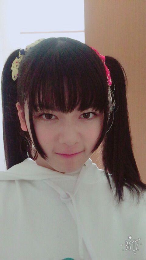 第4話。 | 小芝風花オフィシャルブログ「always with a smile」Powered by Ameba