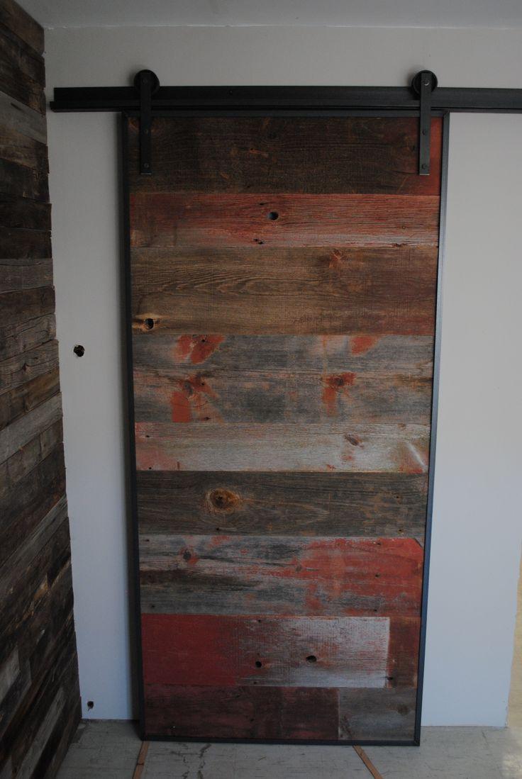 21 best rolling door gallery images on pinterest wood kitchen