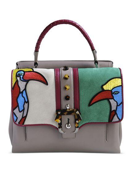 Paula Cademartori - Paula Cademartori Donna - thecorner.com. bag, сумки модные брендовые, bag lovers,bloghandbags.blogspot.com