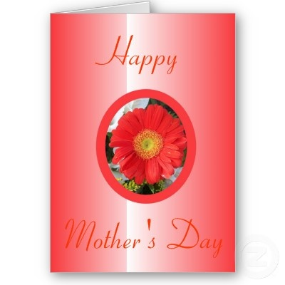 223 best mother 39 s day flowers images on pinterest mother for Best mothers day flowers