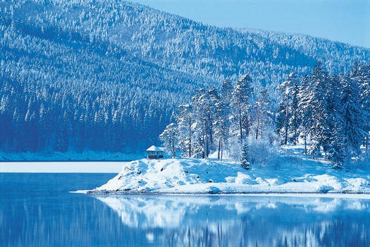 Google Image Result for http://0.tqn.com/d/gogermany/1/0/c/2/-/-/schluchsee_winterstimmung_am_see_large.jpg