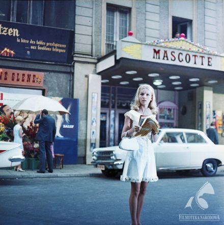 """1968 – ,,Przygoda z piosenką"""""""