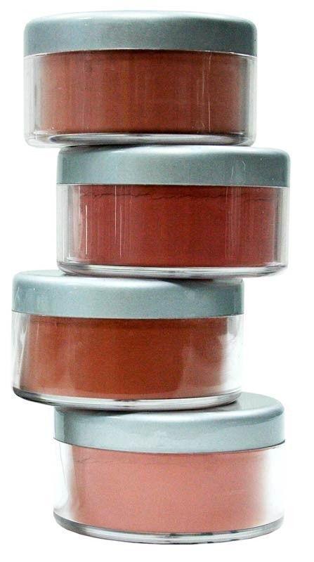 HAIR 2 GO - Bodyography - Oxyplex - Sheer Cheek Colour 10g, $30.00 (http://www.hair2go.com.au/bodyography-oxyplex-sheer-cheek-colour-10g/)