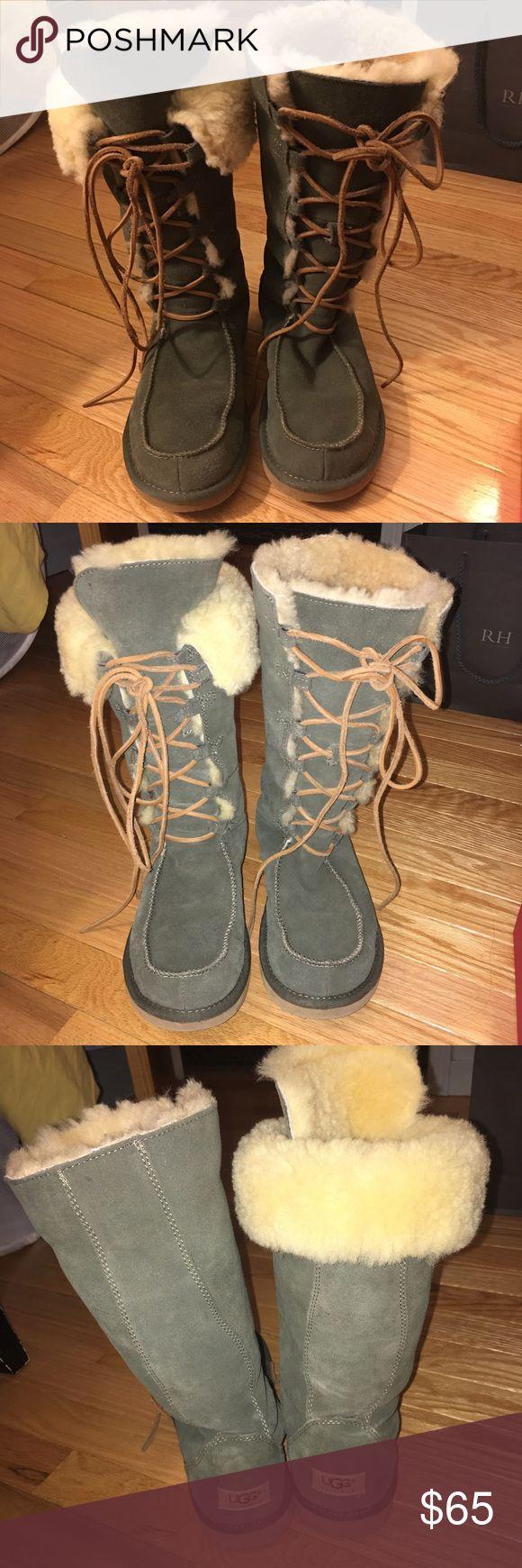 1000 ideas about ugg boots on pinterest ugg boots ugg. Black Bedroom Furniture Sets. Home Design Ideas