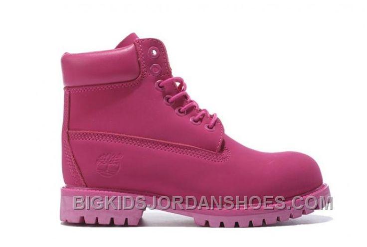 http://www.bigkidsjordanshoes.com/womens-6-inch-timberland-boots-ebay-black-friday-deals-kjykd.html WOMENS 6 INCH TIMBERLAND BOOTS EBAY BLACK FRIDAY DEALS KJYKD Only $110.00 , Free Shipping!