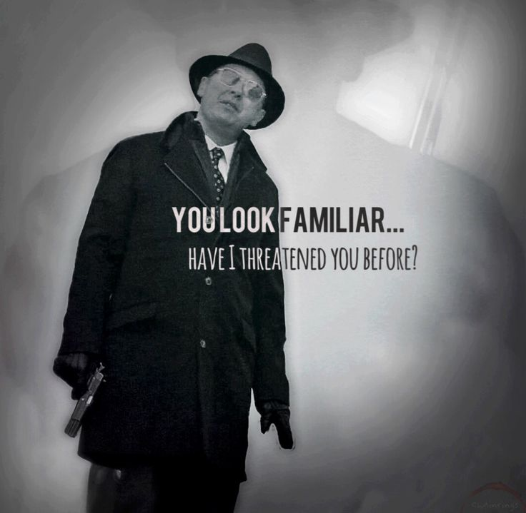 Tv Quotes Tumblr: Because #Spader Was Given An Outstanding Reddingtonesque