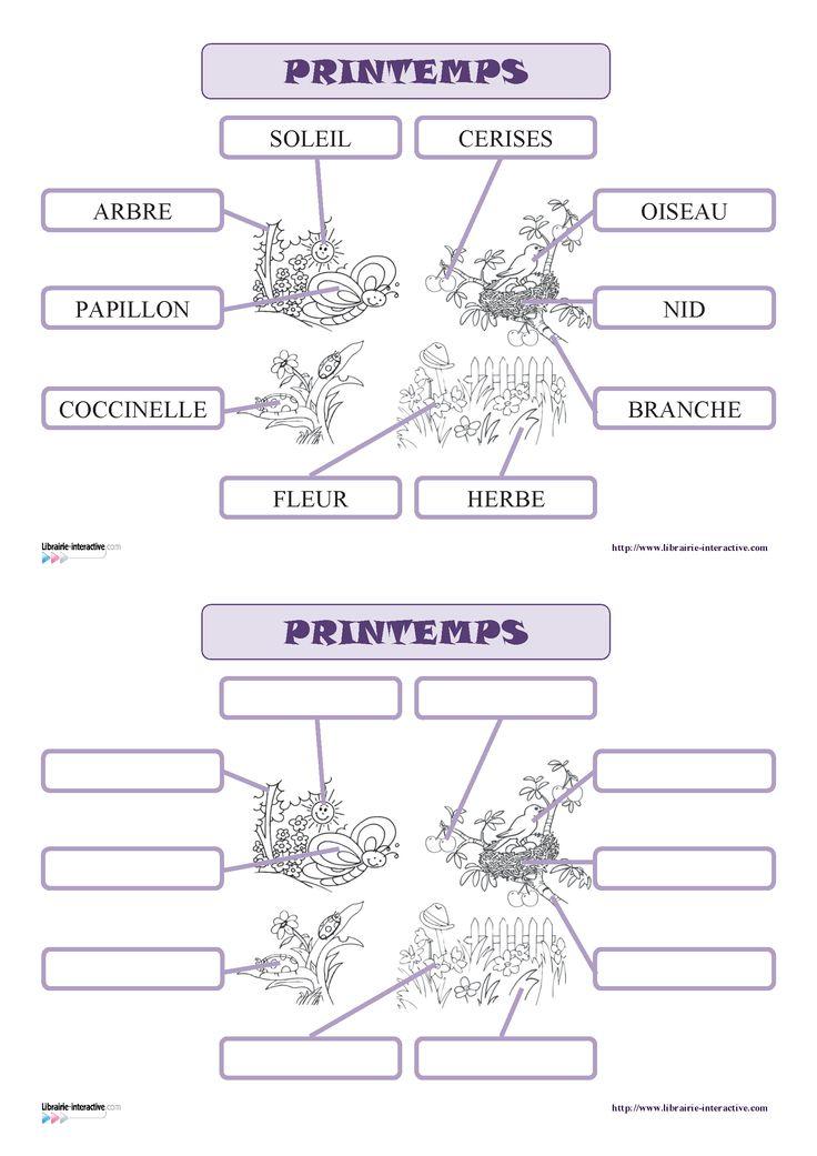 Les parasites qui vivent dans lorganisme des plantes