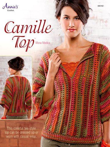 173 best crochet: plus size images on pinterest | crochet clothes