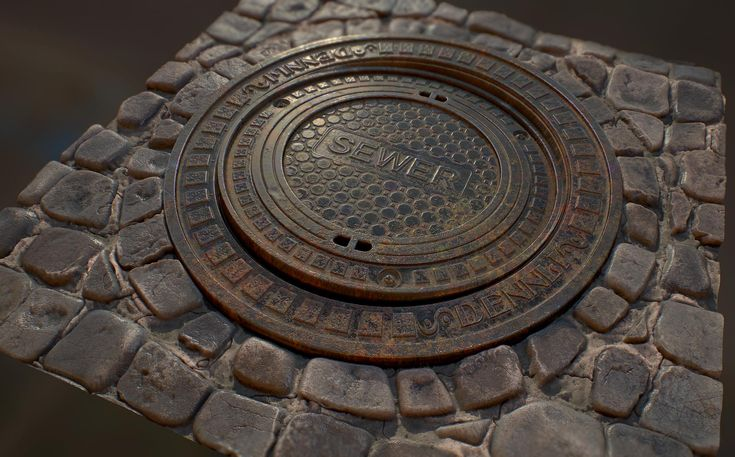 Image: http://i.imgur.com/AqxaccS.jpg