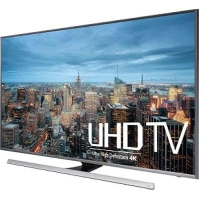 4K UHDEnjoy incredible picture crispness and dramatic detail no matter how big the screen with 4X the resolution of full HD.Precision BlackFeel the drama of every entertainment experience with impro...