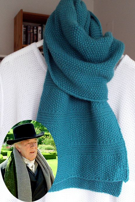 Knitting Unraveling Stitches : 431 best Scarf & Cowl Knitting Patterns images on Pinterest Knitting pa...