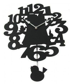 http://www.sklep.alejakwiatowa.pl/2540-thickbox_default/zegar-czarny-z-ptaszkami-40-cm.jpg