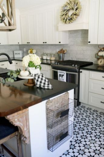 24 essential things for home kitchens cabinets countertops 64