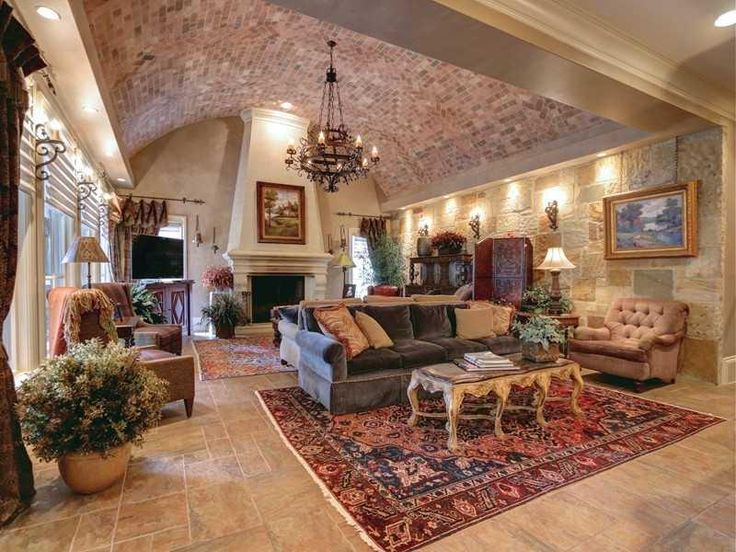 1206 best just great living rooms images on Pinterest | Baby grand ...