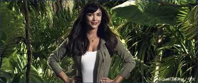 'Kicking & Screaming' cast of 10 survivalists and 10 novices revealed by Fox Kicking & Screaming's cast of 20 people -- 10 expert survivalists paired with 10 pampered novices -- has been announced by Fox. #KickingandScreaming #FearFactor #AngelicaBridges #HannahSimone #ClaireSchreiner #MattKunitz #NewGirl @KickingandScreaming