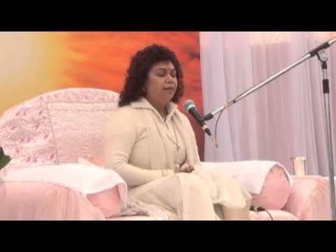 mahableshwar meditation 3rdday part17