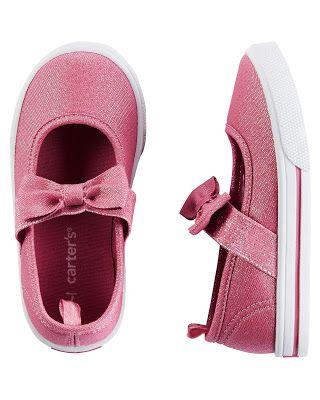zapatos para niña con plataforma