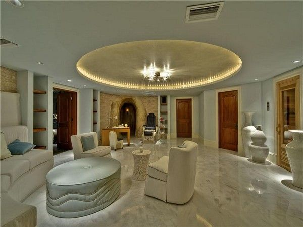 ultimate luxury mind blowing 59500000 mansion in the cayman islands http luxury homes interiormansion
