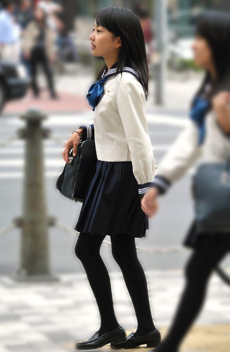 ���_生存報告とお知らせでございます(^^;)|女子高生制服