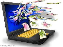 """Connaissez-vous le principe de """"revenue sharing"""" ou """"partage des recettes"""" ? C'est un programme très rentable d'une régie publicitaire. Chaque coupon publicitaire a un coût de 25 euros. Minimum pour s'inscrire : 2 coupons, soit 50 €. Chaque coupon est rémunéré, semaine après semaine ; 40% de profit sur 16 semaines. Nous sommes payés tous les vendredis matin ! Pour plus d'informations, vous pouvez m'envoyer un email à : homebusiness86@gmail.com Inscriptions ici…"""