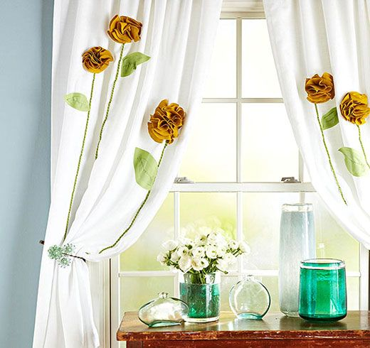 By Cabell Design Studio: 530 Best Flowing Curtains Images On Pinterest