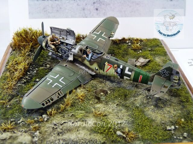 damaged helicopters for sale with Diorama Ww2 on British Chinook Helicopter Brought Enemy Afghanistan Election Day in addition 04668 additionally 04602 further Collectionadwn American Planes In World War 2 in addition 232885 Fix The Garbage Damage Models On Bombers Research.