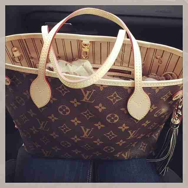 Louis Vuitton Outlet Louis Vuitton Handbags #lv bags#louis vuitton#bags