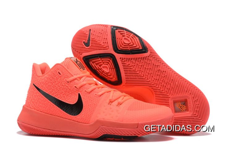 http://www.getadidas.com/nike-kyrieirving-3-orange-black-topdeals.html NIKE KYRIEIRVING 3 ORANGE BLACK TOPDEALS Only $87.16 , Free Shipping!