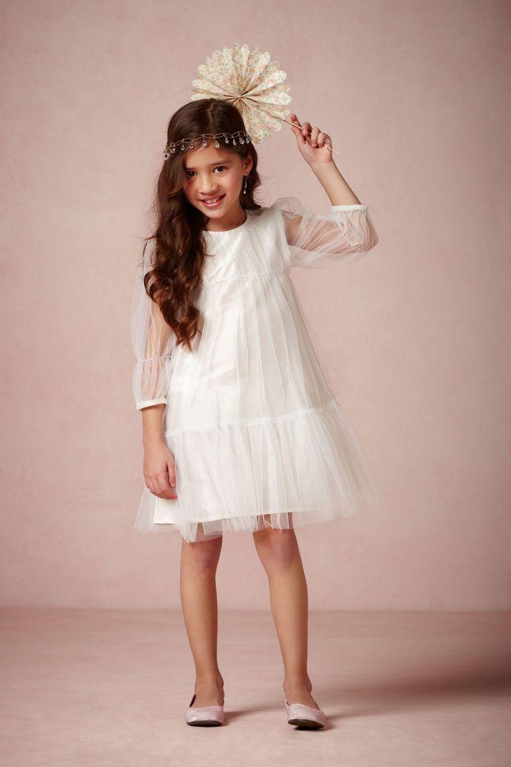 Mejores 57 imágenes de Communion en Pinterest | Vestidos para niñas ...