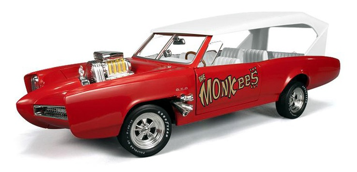 Diecast Model Cars For Sale Cape Town