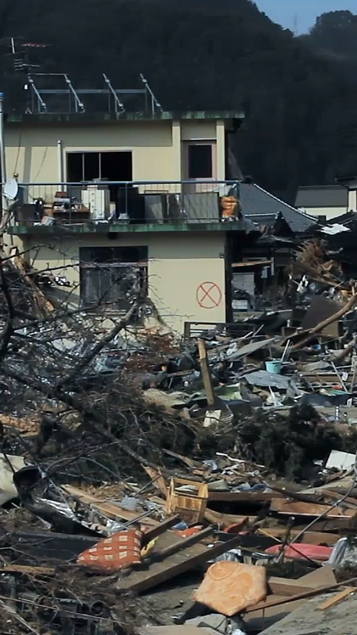 Best earthquakeinsurance in california oregon and